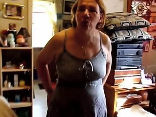 Penny's New Dress Free Dressed Hd Porn Video 57 Xhamster