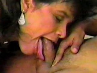 Long Tongue Small Cock Free Blowjob Porn Cc Xhamster
