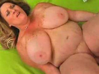Freckled Plumper Free Big Tits Porn Video 43 Xhamster