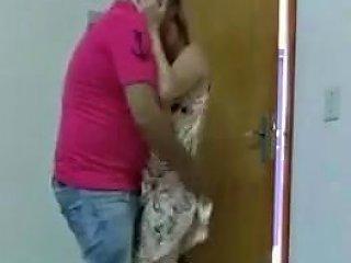 Israeli Cheating Wife Free Jewish Porn Video Dd Xhamster
