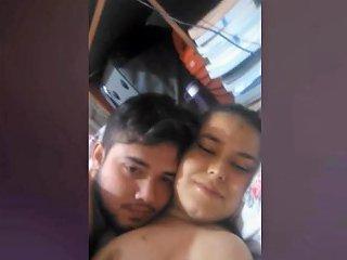 Bedava Bu Pornolar Turkpornorehberi Com Porn 03 Xhamster
