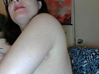 Armpit Hand Job Free Handful Porn Video B8 Xhamster