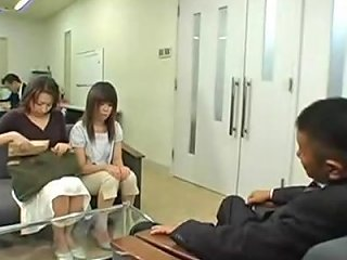 Japan Pervert Fake Free Recorded Porn Video 5c Xhamster