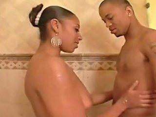 Soft Skinned Ebony Hard Fuck Cum On Ass Free Porn Dd