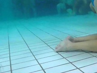 Underwater Girls At Pool Free Xxx Pool Porn 8a Xhamster