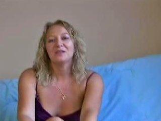 Milf Jerk Off Encouragement On Tits Free Porn 20 Xhamster