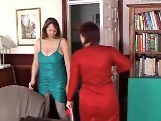 Milf Wrestling Intro Milf Youjizz Porn Video Ec Xhamster