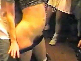 Mardi Gras Nighttime Pussy Free Tits Porn 3f Xhamster