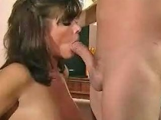 Busty Lifeguard Holly Body Fucking At Home Free Porn 4c