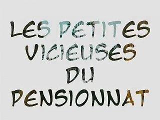 Les Vicieuses Du Pensionnat Shower 4 On 6 Free Porn 1a