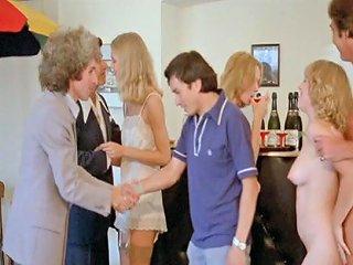 Champagne Orgy Free Orgies Porn Video F1 Xhamster