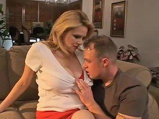 Eager Blonde Milf Aching For A Fat Dick Porn 62 Xhamster