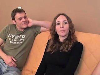 Emilie Trio Casting Free Castes Porn Video 11 Xhamster