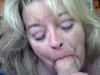 Step Mom Loves To Roleplay Part 1 Free Porn Dc Xhamster