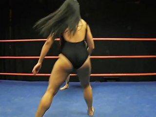 Wonder Woman Wrestling Free Wrestling Xxx Porn Video 80