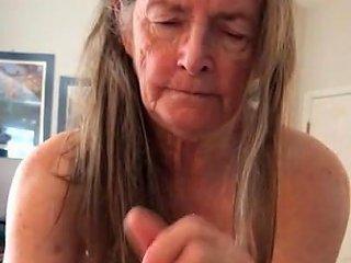 Grandma Drinks It All Free Cum Swallowing Hd Porn 06