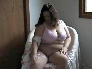 Sunday School Teacher Ready For A Date Porn 69 Xhamster