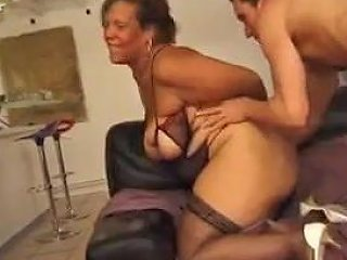 French Party Free Big Ass Porn Video 34 Xhamster
