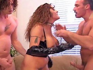 Mature In Rubber Free Matured Porn Video 02 Xhamster