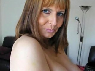 Sandy's Black Sussies The Trailer Free Porn A6 Xhamster