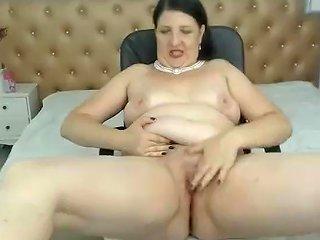 Women Masturbate On Cam Chaturbate